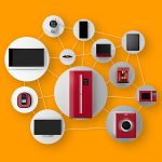 6 things you need to know about IoT security