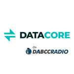 DataCore: Containers and Digital Transformation – Podcast Episode 304