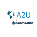 A2U: An EUC Discussion with Tech Gurus Dan Dillman and Cliff Miller – Podcast Episode 314