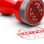 Telit Receives Deutsche Telekom NB-IoT Certifications for Two More IoT Modules