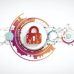 Tempered Networks simplifies secure network connectivity and microsegmentation
