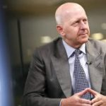 Goldman Sachs CEO Praises Libra, and Says, Assume 'All Institutions Looking at Blockchain'