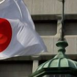 Japan: There Is Something New In Japan's Blockchain Development, What…?