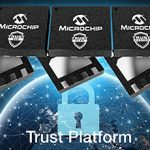 Microchip Simplifies Hardware-Based IoT Security with the Industry's First Pre-Provisioned Solutions for Deployments of Any Size