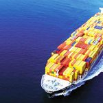 Traxens selects AVSystem for efficient management of smart containers