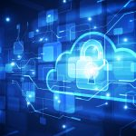 Check Point spots two flaws in Microsoft Azure