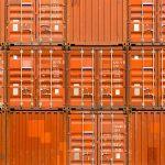 Cisco Unveils HyperFlex Application Platform, Dubbed Container-as-a-Service