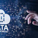 Data Management Meets Multi-Cloud Environments