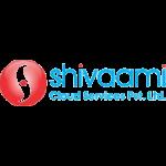 Shivaami