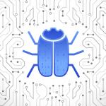 Zero Day Initiative Bug Hunters Rake in $1.5M in 2019