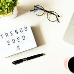 5 Key Trends Enterprises Must Address in 2020