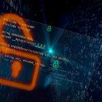 Cisco security warnings include firewall holes, Nexus software weaknesses