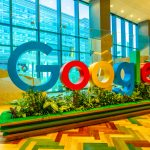 Google to invest $10bn in US offices & data centres