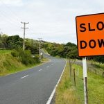 Moving AI Forward: Why You Need to Slow Down Now to Scale Later