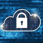 Building for Billions: Addressing Security Concerns for Platforms at Scale