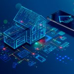 Semtech's LoRa® Devices Conserve Energy and Help Prevent Damage in Real Estate