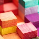 AWS Challenges Google, Azure in Low-Code Cloud Application Development Space