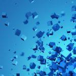 IBM Blockchain Platform 2.5: A new era of multi-party systems