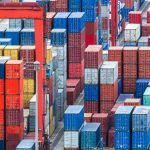 Docker partners with AWS to help take the complexity out of containerisation