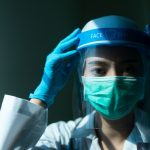IBM Rapid Supplier Connect and C19 Coalition: Facilitating PPE disbursement