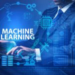 Machine Learning Is Crucial For Expanding Online Customer Bases