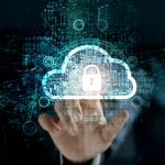 Majority of UK firms say cyber threats are outpacing cloud security