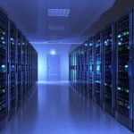 Oracle to put its own hardware in customer data centres