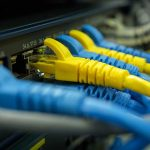 Research: Cloud Tech Infiltrates On-Premises Datacenter Networks
