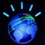 Royal Marsden powers virtual COVID-19 agent with IBM Watson