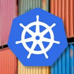 SUSE acquires Kubernetes startup Rancher Labs