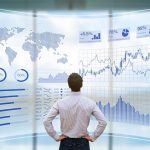 The Best Way to Get Started with Data Analytics