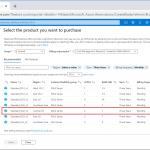 Azure Cost Management + Billing updates – August 2020