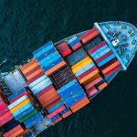'Bridge to Kubernetes' Leads Container News at Ignite 2020