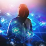 Government cybersecurity agency warns of Windows Server exploit