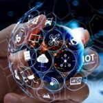 How to recognize the IoT as it rolls into 2021