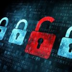 Optimize Your Corporate Security and Resilience Programs