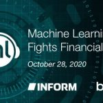 Registration Open for FREE Webinar: 'Detecting Fraud with Hybrid AI' (October 28, 2020)