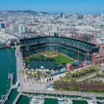 SF Giants Line Up AI to Manage Media Assets
