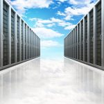 Still not dead: The mainframe hangs on, sustained by Linux and hybrid cloud
