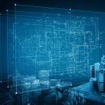 Cloud/Container Skills Top Open Source Jobs Report