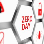 Critical VMware Zero-Day Bug Allows Command Injection; Patch Pending