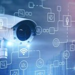 IoT Cybersecurity Improvement Act Passed, Heads to President's Desk
