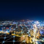 Report: SD-WAN Evolves from DIY to Businesswide Fabric from Partners