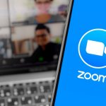 Zoom Takes on Zoom-Bombers Following FTC Settlement
