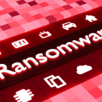 Conti Gang Hits IoT Chipmaker Advantech with $14M Ransom Demand