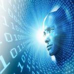 Establish AI Governance, Not Best Intentions, to Keep Companies Honest