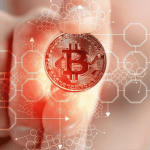 Facts Are In: Bitcoin and Blockchain Here to Stay