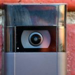 FBI Warn Hackers are Using Hijacked Home Security Devices for 'Swatting'