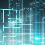 Get a template to estimate server power consumption per rack