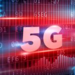 MultiTech Introduces World's First Industrial 5G Router